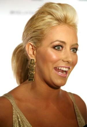 Aubrey+O+Day+Dangle+Earrings+Gold+Dangle+Earrings+eiS6bIaNaDSl