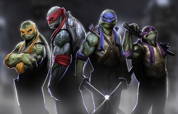 teenage-turtles
