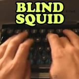 BlindSquid
