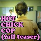 HotChickCop2