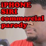 iPHONEcomm