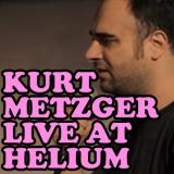KurtMetzger