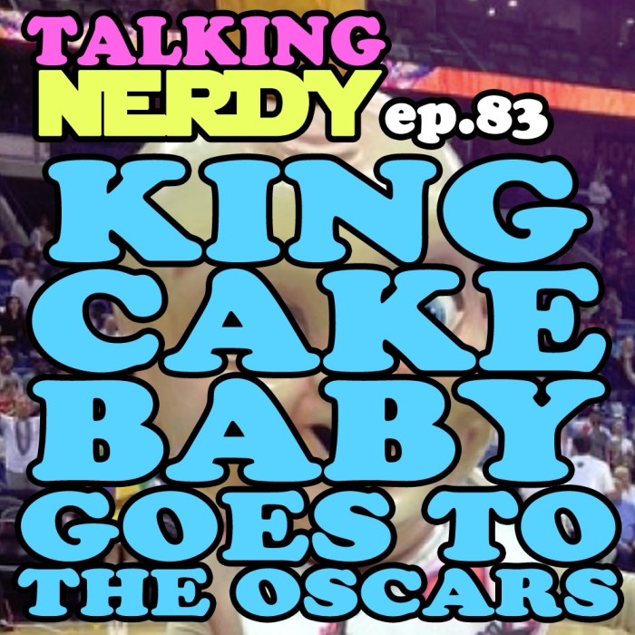 Ep_83_KingCakeBaby