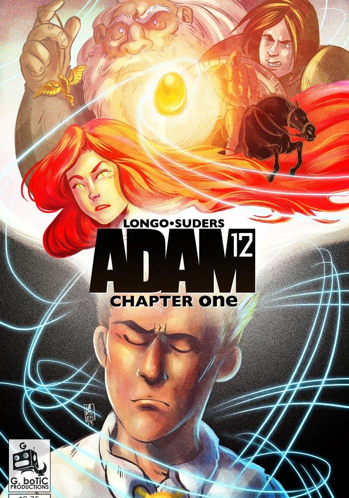 adam12
