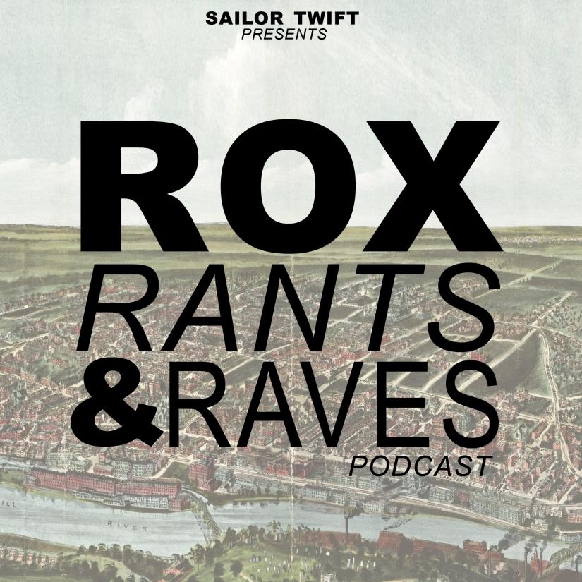 RoxRantsRaves
