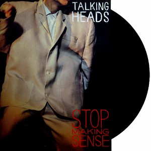 stop_making_sense_-_talking_heads