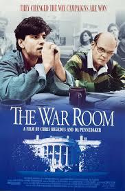 thewarroom
