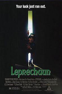 leprecaun