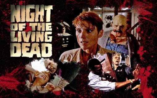 living-dead-poster