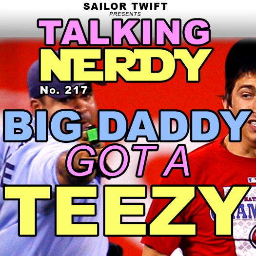 talkingnerdyimage