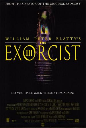 the_exorcist_3