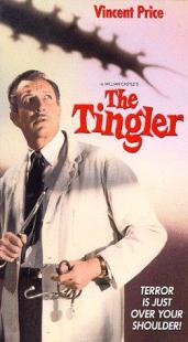 thetingler
