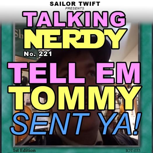 talkingnerdyimage