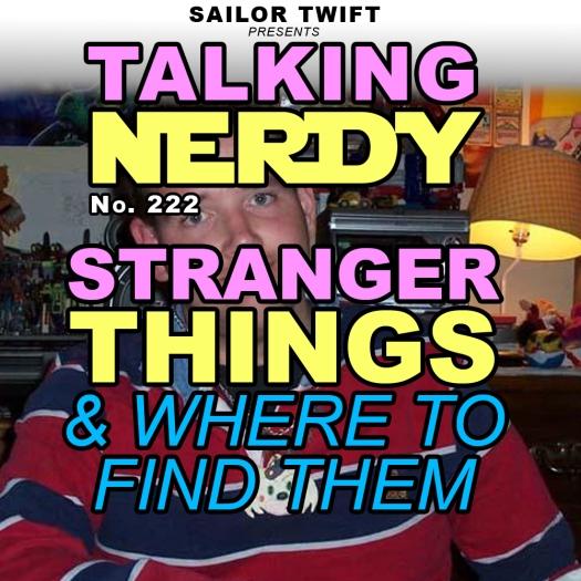 TALKINGNERDYimage.jpg