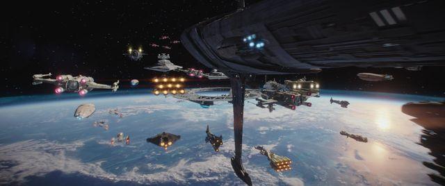rebel_fleet_above_scarif