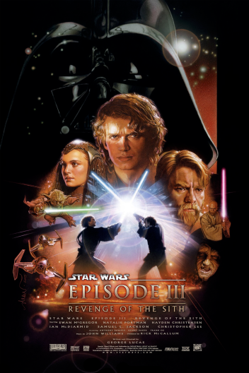 revenge-of-the-sith