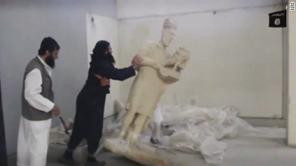 150226104027-isis-destroys-iraq-mosul-artifacts-00002819-large-169