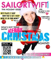 HolidayIssue