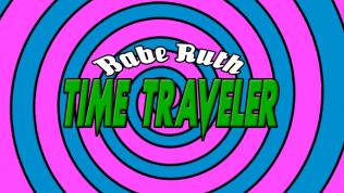 BRTT logo