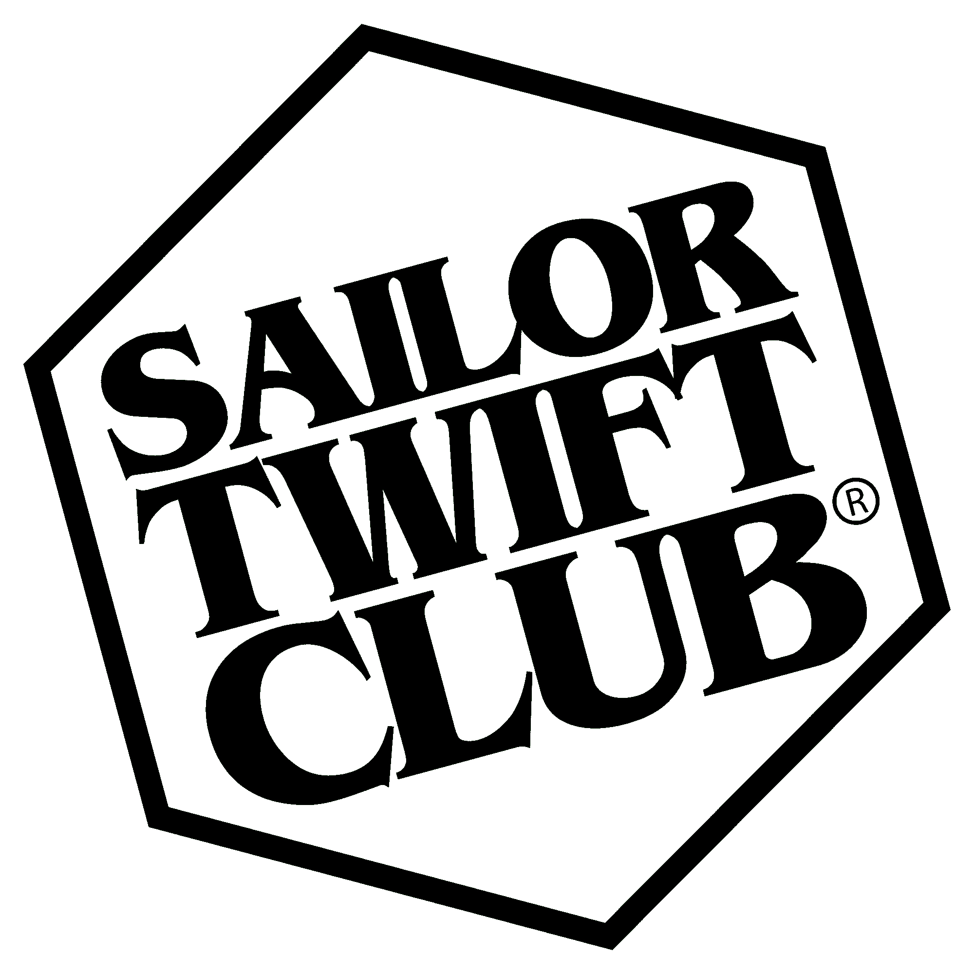 SAILOR TWIFT CLUB